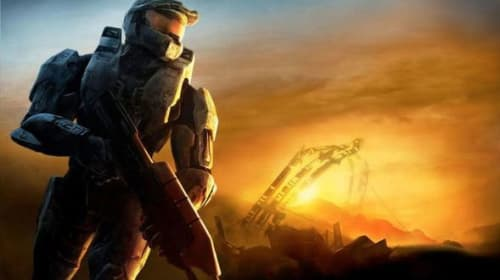 Halo 3 available on PC starting July 14th