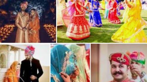 Half love story India