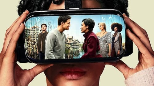 Best TV Shows on Amazon Prime Pt.2