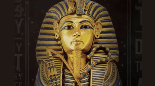 Common Misconceptions of Ancient Egypt