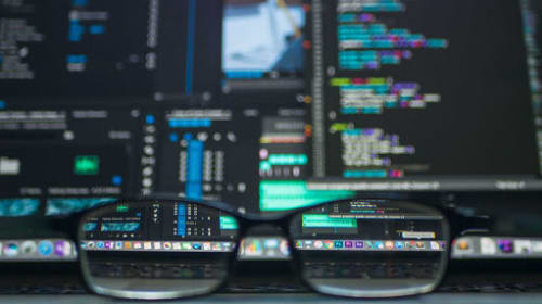 10 Different Types of Software Development