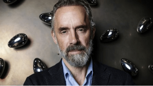 Why Jordan Peterson Will Change Your Life!