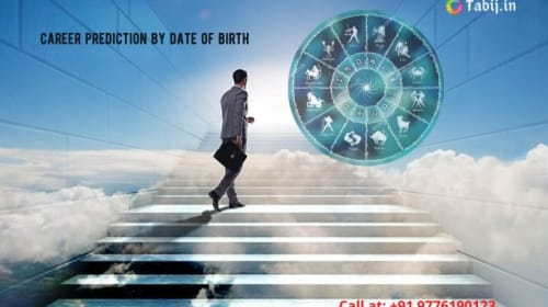 Career prediction by date of birth guides you the best future path