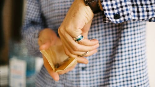 Can Medical Marijuana Help With Asthma?