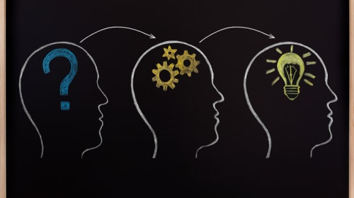 The Relationship between Emotional Intelligence and Emotional Competence