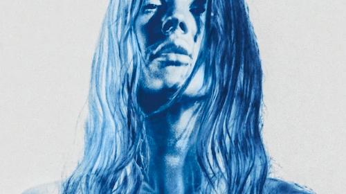 Album Review of Ellie Goulding's Brightest Blue