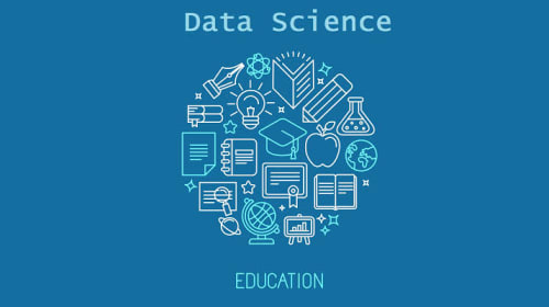 Interesting Data Science Trends that Would Never Change