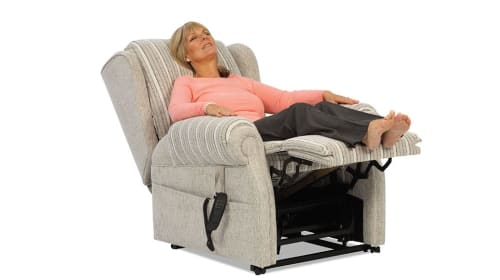 Top 5 Reclining Chairs For Elderly
