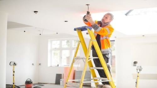 How to Identify the Perfect Electrician?