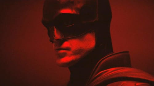Zack Snyder Is Excited About 'The Batman' Starring Robert Pattinson