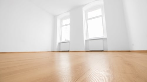 How to choose flooring options on a budget?