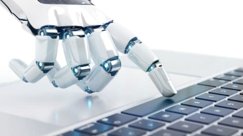How Machine Learning Can be the Marketer's Goldmine to Personalization in 2020?