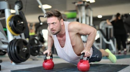 3 Important Factors That Improve Fitness