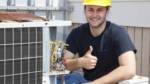 Tips For Negotiating Cost with Air Conditioning Contractors