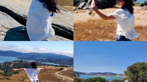 Back Hill Hiking