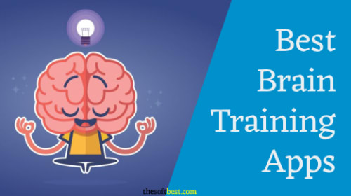 The best brain training apps and games in 2020