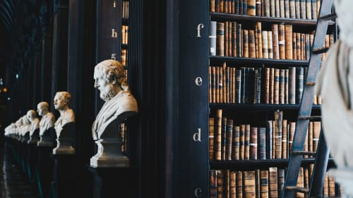 A Complete Guide to Writing a Philosophy Assignment