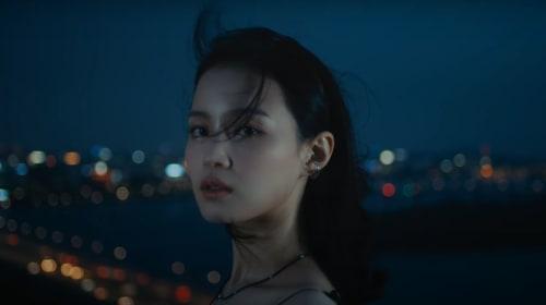 "Kpop Review: Lee Hi's ""Holo"""