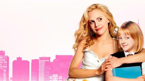 Movie Critique: Uptown Girls
