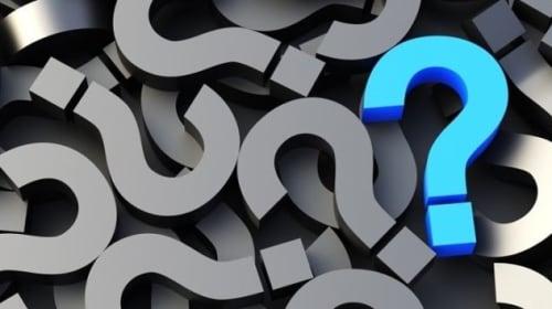 The Six Socratic Questions
