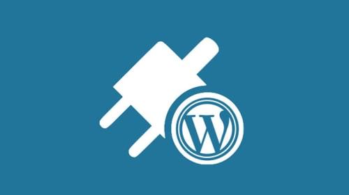 Benefits of Using WordPress Plugins