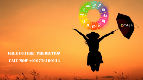 Free Future prediction: Accurate step by step guide to life by date of birth