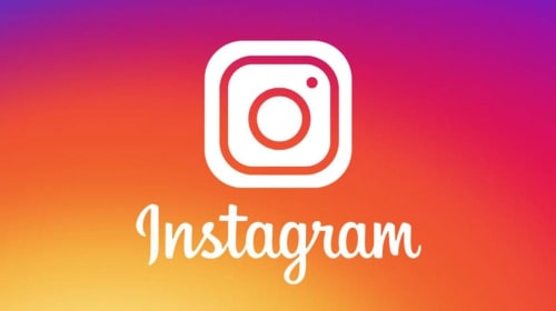 How to go Viral on Instagram in 2020 & Get Organic Followers FAST