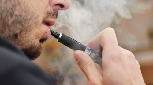 Vaping: What You Need to Know for Your Health