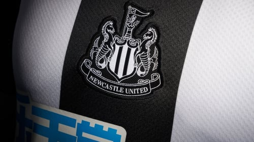 Top 10 Worst Premier League Newcastle United Signings