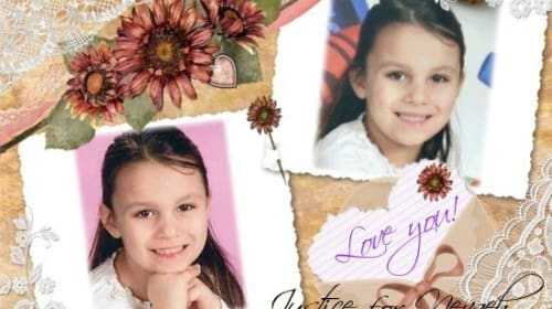 5 Year Old Nevaeh Buchanan Murdered 11 years ago. Still No Justice