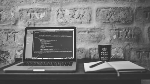 How to Become a Software Engineer in Less than 12 Months