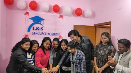 Why should you opt for French in your foreign language class in Kolkata?
