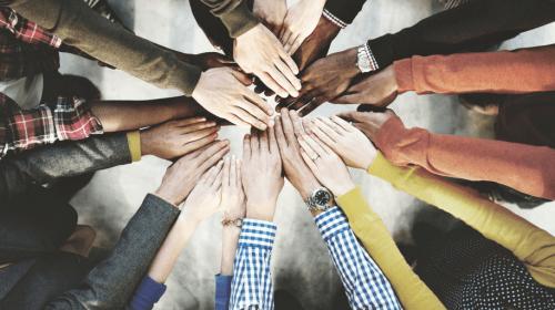 United Together