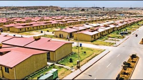 Addressing Housing Needs In Pakistan