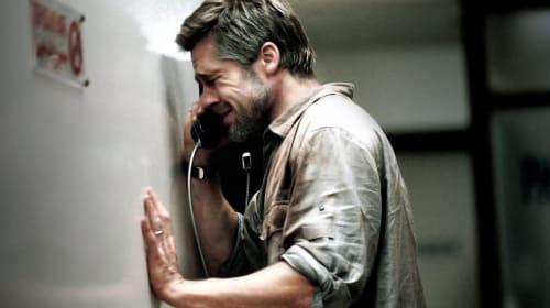 10 of Brad Pitt's Best Roles