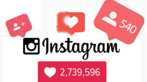 11 Ways to Get More (Real!) Instagram Followers