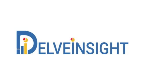 Diffuse cutaneous systemic sclerosis (dcSSc) Market Size, Epidemiology, Leading Companies, Drugs and Competitive Analysis by DelveInsight