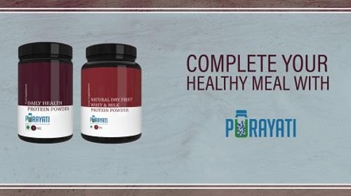 Purayati   Health services online