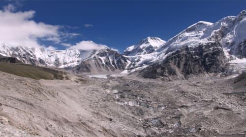 Top 10 Major Trekking Routes of Nepal