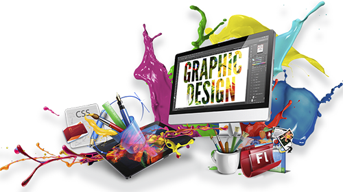 Importance Of Graphic Designing For Your Business