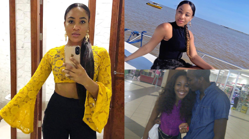 11 Things You Didn't Know About BBNaija's Erica.