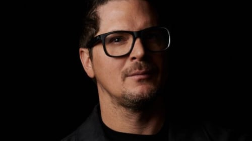 Is Zak Bagans a fake?