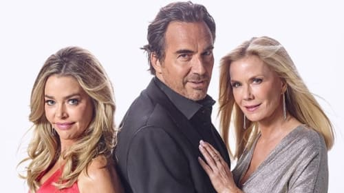 'The Bold and the Beautiful' spoilers August 3-7