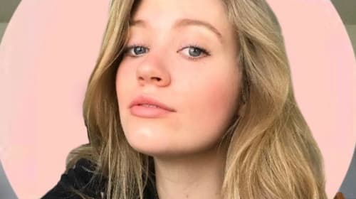 Interview with Tik Tok Star Liv Pearsall aka Lil' Breadstick