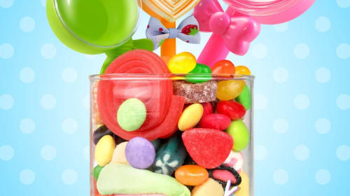 6 Reasons You Should Choose Novelty Plastic Boxes for Gifts or Candies