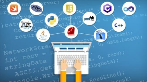 07 Most Popular Programming Languages You Must Learn in 2020