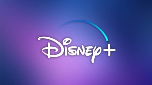 Best LiveAction Shows on Disney+ Right Now