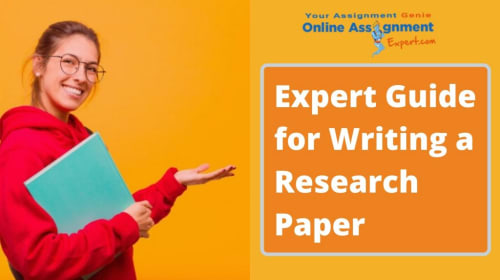 How Do Writing Services Assist Learners with different Assignments?