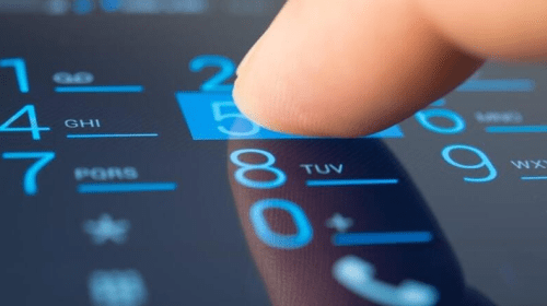 Why do We Have A 10-Digit Mobile Number?