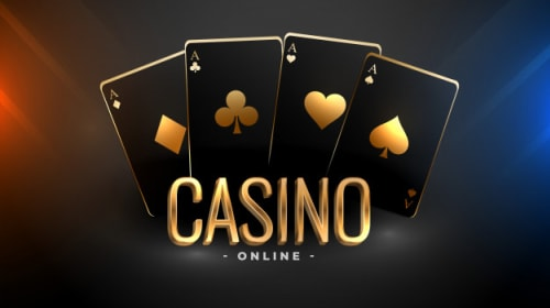 Popular Blackjack Counting Systems You Should Know